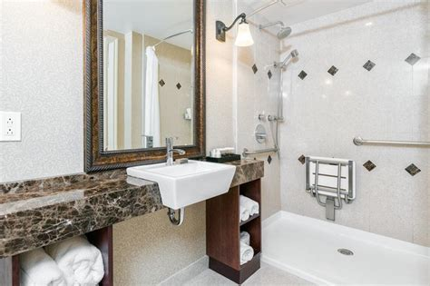 handicap accessible bathroom designs 7 great ideas for handicap bathroom design bathroom