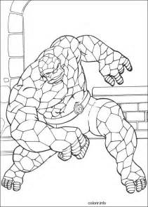 thunder cats coloring book pages coloring pages