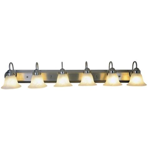 48 Vanity Light Fixture How Do You Want Af Lighting 617573 48 Inch W By 8 Inch H By 9 Inch E Lunar Bay Lighting