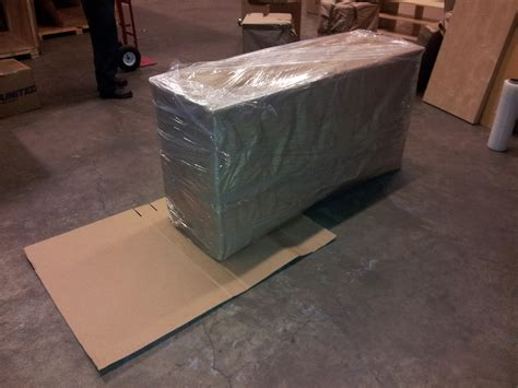 two bedroom suites in washington dc owerting total office furniture plastic wrap for