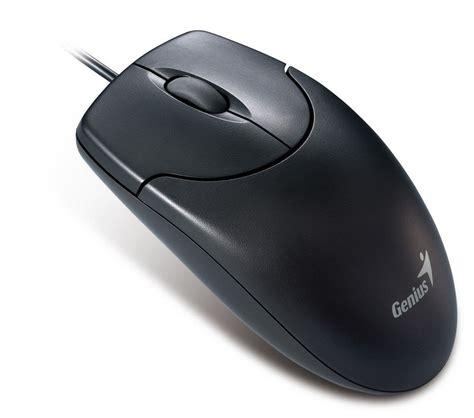 un raton a mouse el software y hardware hardware complementario