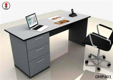 escritorios para oficina muebles de oficina escritorios y sillas modernas posot class
