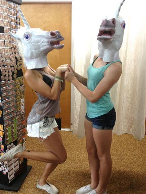girl with horse head 34 best images about horse head girls on pinterest