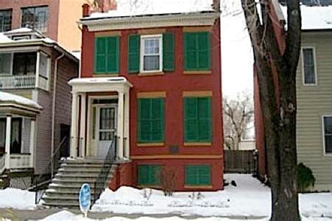 detroit mansions for cheap detroit mansions for sale cheap homes in urban detroit