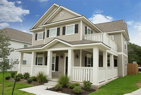 Small Homes For Rent College Station Agshacks College Station Rent Houses Near A M