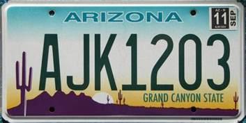 arizona 4 y2k