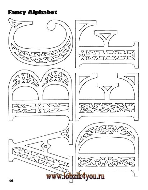 woodworking stencils free 17 best ideas about scroll saw patterns on