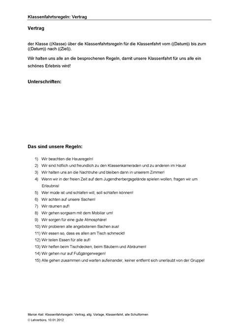Brief Anfrage Finanzielle Unterstützung Arbeitshilfen 183 Grundschule 183 Lehrerb 252 Ro