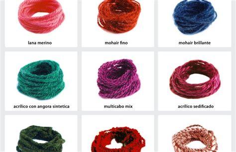 hilo en algodon tejido para bebe paso por paso apexwallpaperscom gu 237 a para tejer bien hilados y lanas
