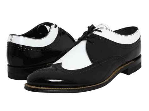 style boots mens vintage style shoes retro classic shoes