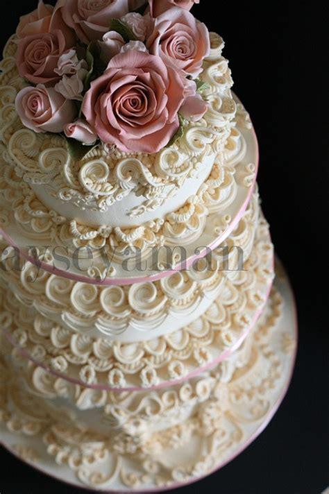 decorar bolo glace real bolos decorados glac 234