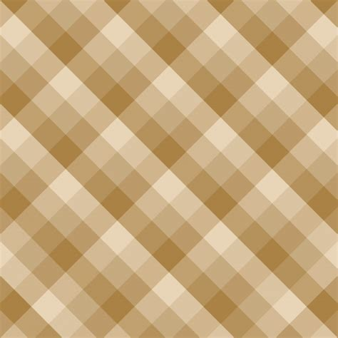 Brown And Check Background Brown Free Stock Photo Domain