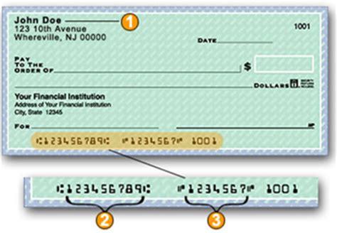 Bank Of America Background Check Requirements Bank Of America Checks Bofi Mena