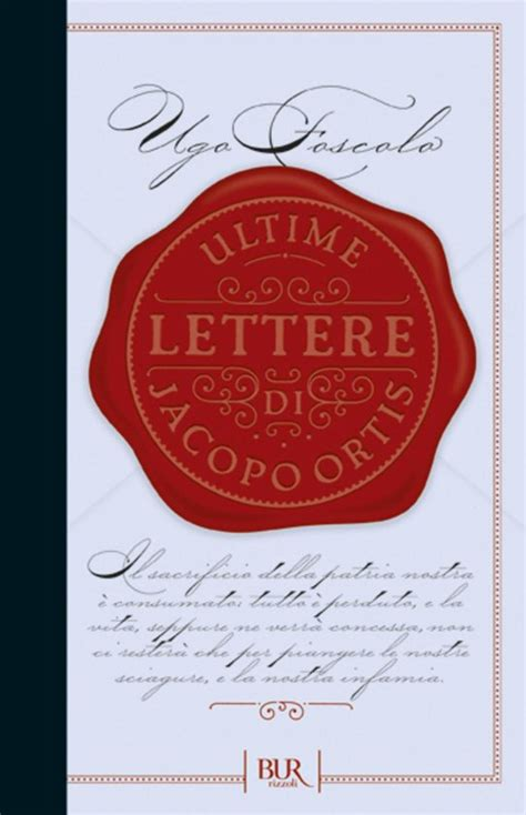 le ultime lettere di jacopo bol ultime lettere di jacopo ortis ebook adobe