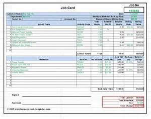 analysis template excel best photos of card template cost analysis