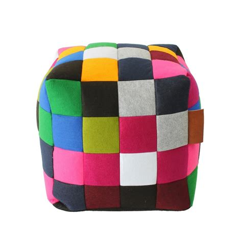 multi coloured bean bags multi coloured bean bag poufs hong kong at 20