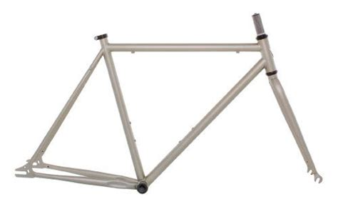 best fixed gear frame 25 best ideas about bike frame on fixie frame