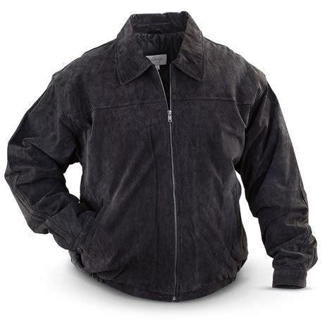 Bomber Suede vintage suede bomber jacket 203614 insulated jackets