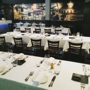 looking for room in melbourne looking for a function venue in melbourne cbd mezzo