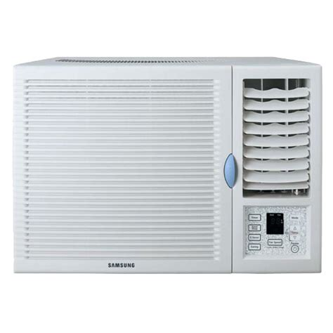 Ac Central Panasonic quality air conditioners for sale sharp panasonic lg samsung etc technology market 1