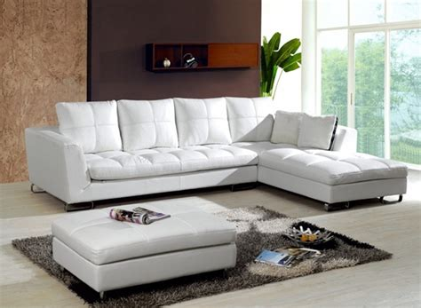 Modern Sofas Atlanta 18 Contemporary Sofas Atlanta Carehouse Info