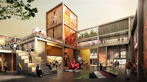 home design district nyc fosters partners to help weave world s most creative hub