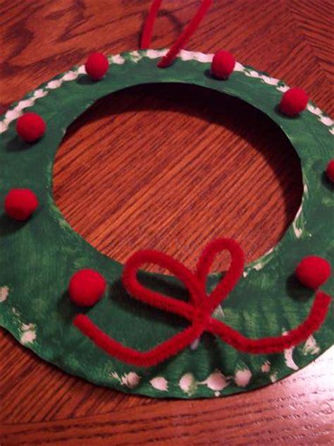 christmas crafts for preschoolers todaysmama