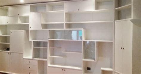 armadi su misura economici roma arredamentincasa librerie su misura roma prezzi