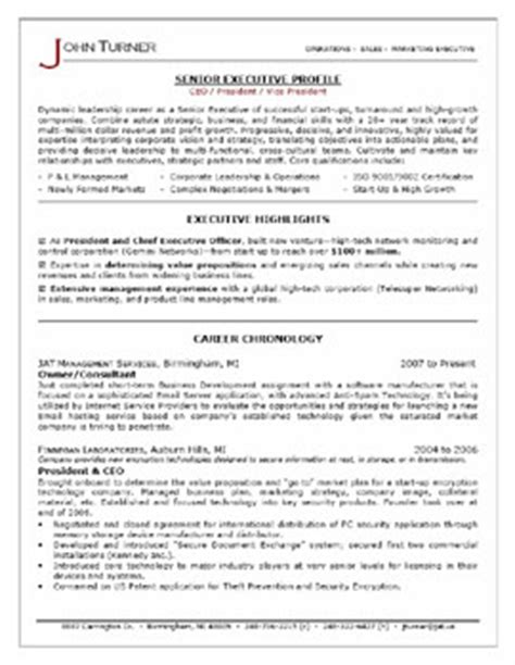Resume Automatic Maker Resume Absolutely