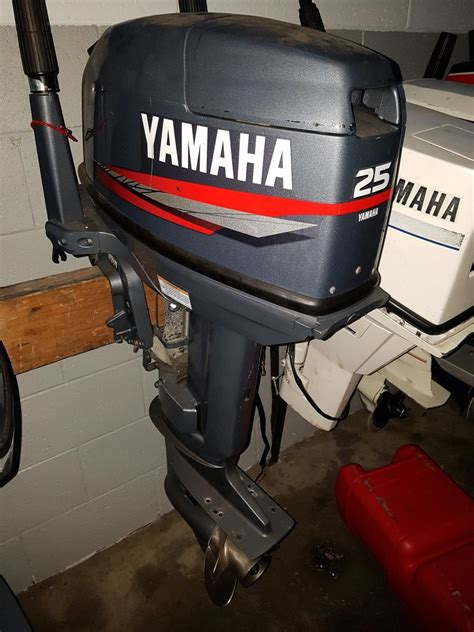 boatsales canberra outboards for sale south coast marine boat sales south
