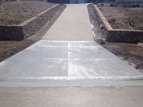 Driveway Cost 90 Best Images About Driveways Melbourne On
