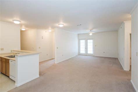 3 bedroom apartments in little rock ar three bedroom floorplan 3 bed 2 bath foothills