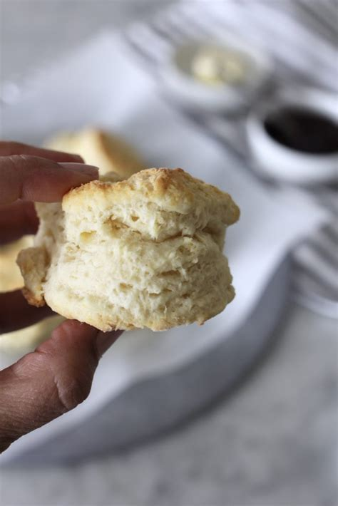 best biscuits best butter biscuits a bountiful kitchen