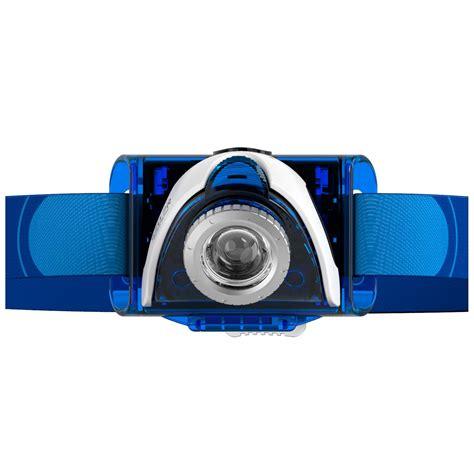 led len set led lenser seo7 rechargeable headl