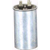ac capacitor bracket ningbo aux imp exp co ltd air conditioner parts air conditioner brackets refrigeration