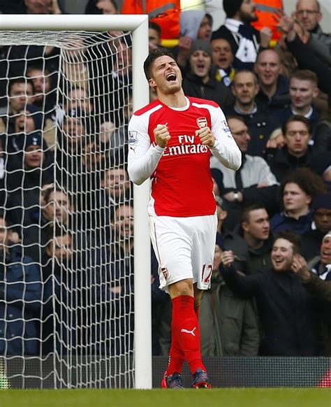 epl matches today live watch english premier league match live arsenal vs
