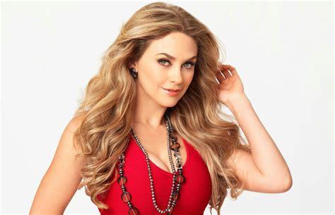 araceli arambula celebrities hd wallpaper download aracely arambula hd