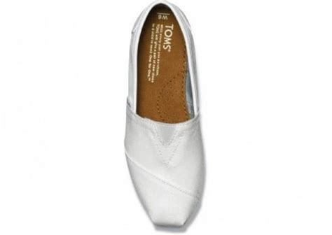 are toms comfortable wedding toms fashionable and comfortable wedding shoes