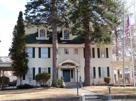 St Armelia Cc these 14 houses in oregon pasts