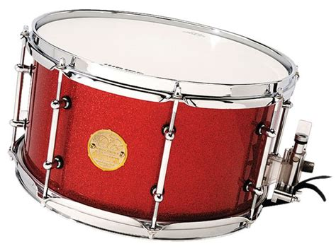 drum with ddrum dios m drum kit review musicradar