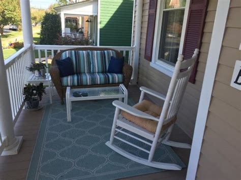 bed and breakfast cape charles va alyssa house bed and breakfast updated 2017 prices b b reviews cape charles va tripadvisor
