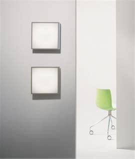 wall mounted bathroom lights bathroom wall lights lighting styles
