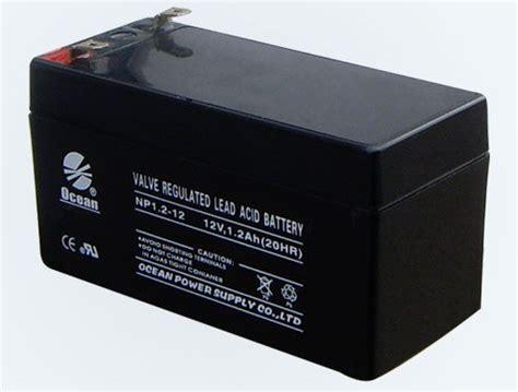Baterai 12v 1 2ah china 12v 1 2ah lead acid battery china 4v lead acid