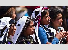 Criollos, mestizos, mulatos o saltapatrás: cómo surgió la ... Lenguas Criollas