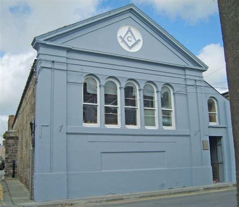 provincial grand lodge of munster freemasons fifteenth