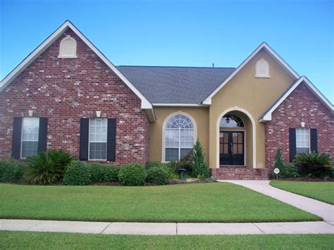 houses for sale in slidell la homes for sale slidell la 28 images slidell la foreclosed homes for sale