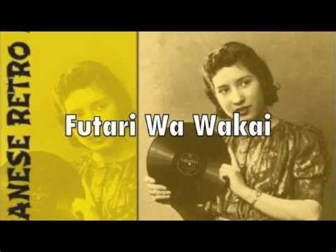 Termurah Sepatu Flat Shoes Flatshoes Murah Ala Wakai Ns81 Abu wakai videolike