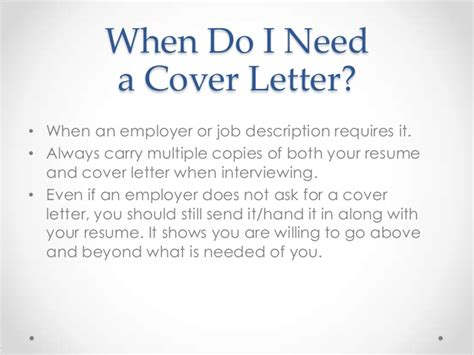 do you sign a cover letter do you sign your cover letter thedruge390 web fc2