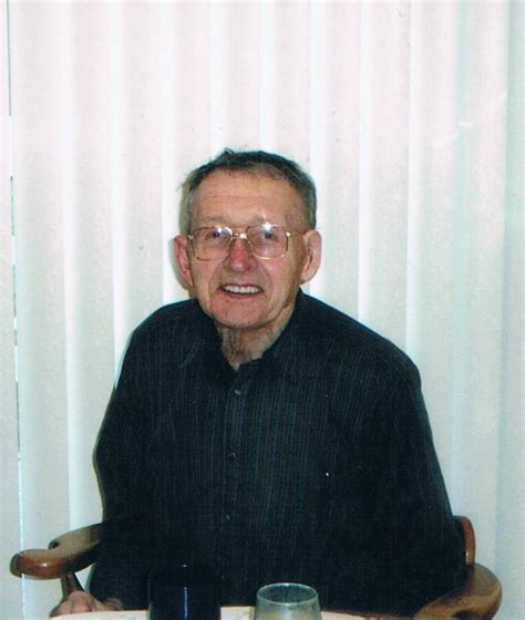 Clark Howard Search Howard Clark Obituary And Notice On Inmemoriam