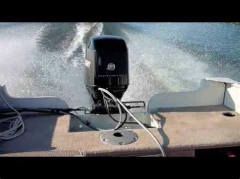 xterminator bass boat for sale keswick marina doovi